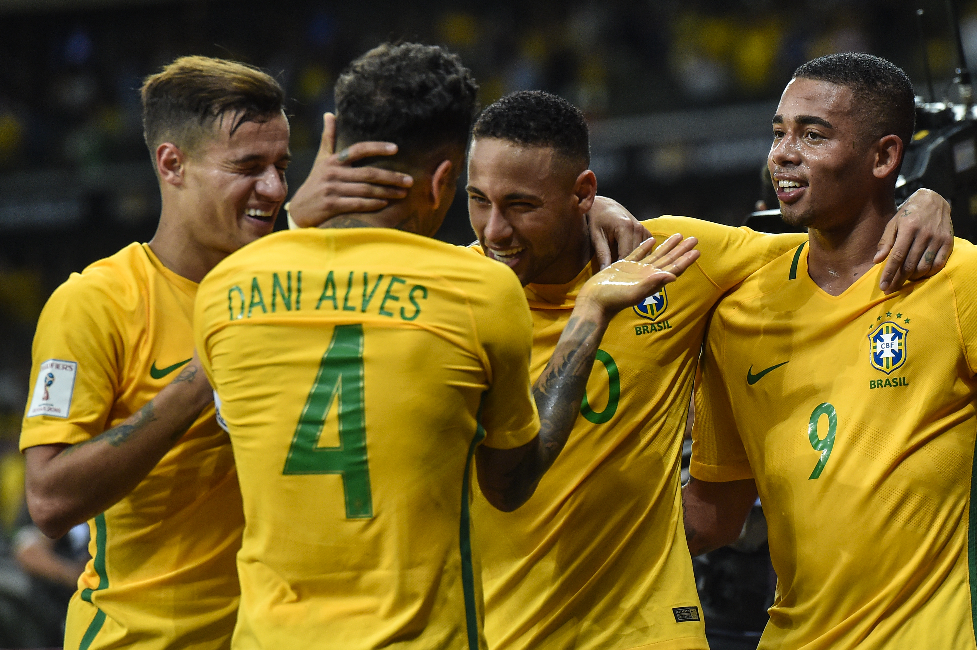Popular Brazil World Cup 2018 - GettyImages-622229862  Perfect Image Reference_549588 .jpg