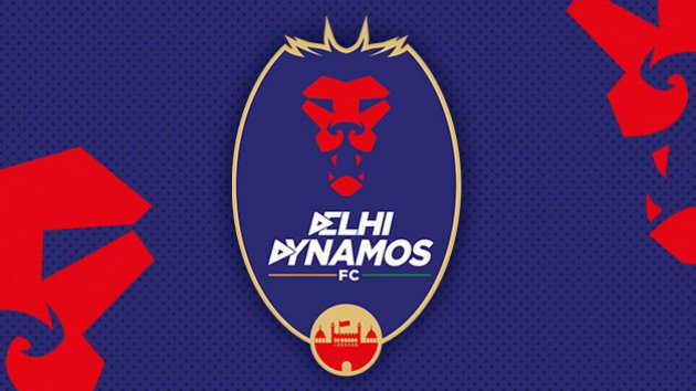 Delhi Dynamos FC sign ground-breaking partnership with Aspire academy, Doha!!