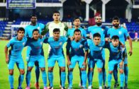 'One touch too less' for India against Myanmar in a gripping draw!