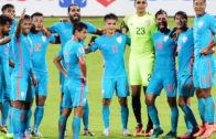 AIFF looking to go big for Champions Cup 2018 in June!