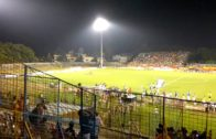 Kolkata's Barasat stadium to be upgraded to a sports complex-cum-stadium!