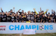A 'Super Cup' without the champions of India?