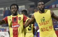 Super Cup: Day 1 to I-League, your move ISL!
